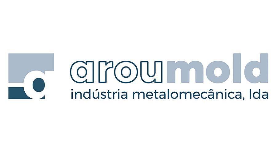 Aroumold
