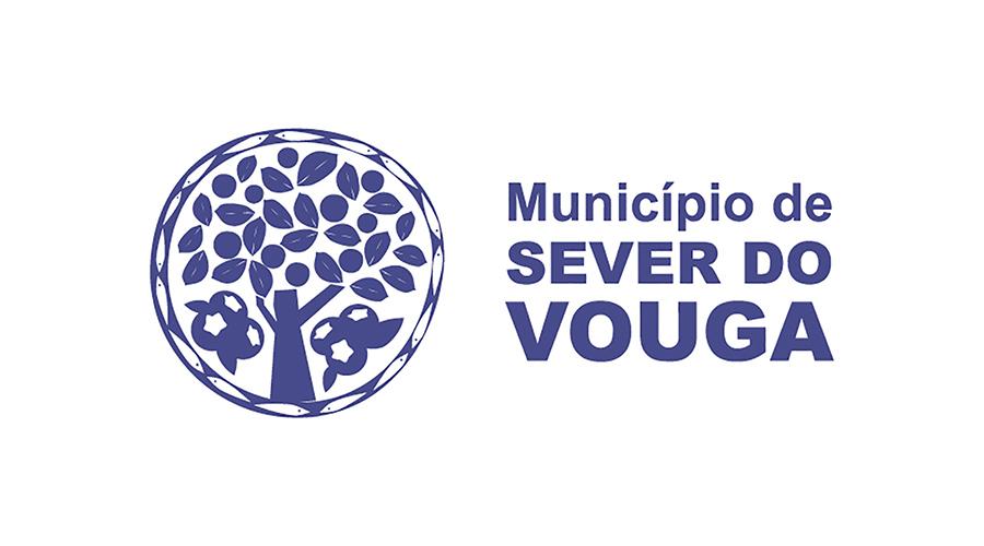 Municipio Sever