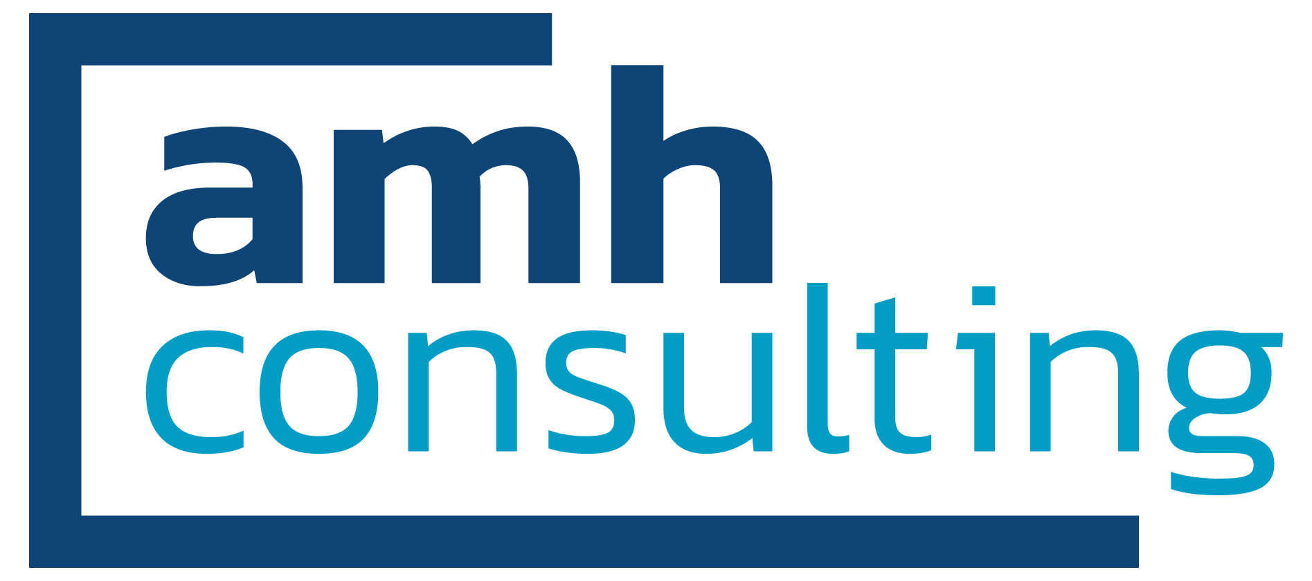 AMH Consulting